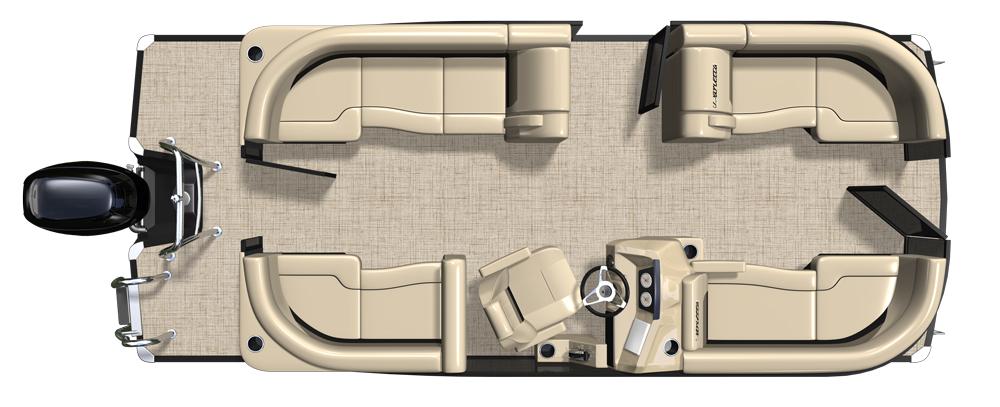 Cabrio C20Q