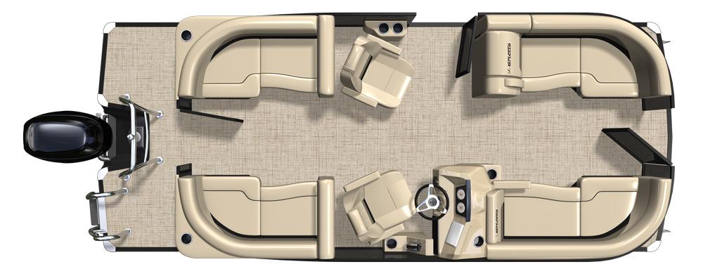 Cabrio C20QC