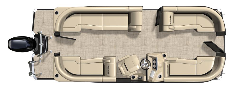 Cabrio C22Q
