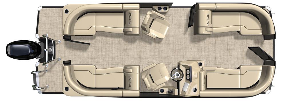 Cabrio C22QC