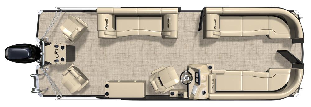 Cabrio C24CC