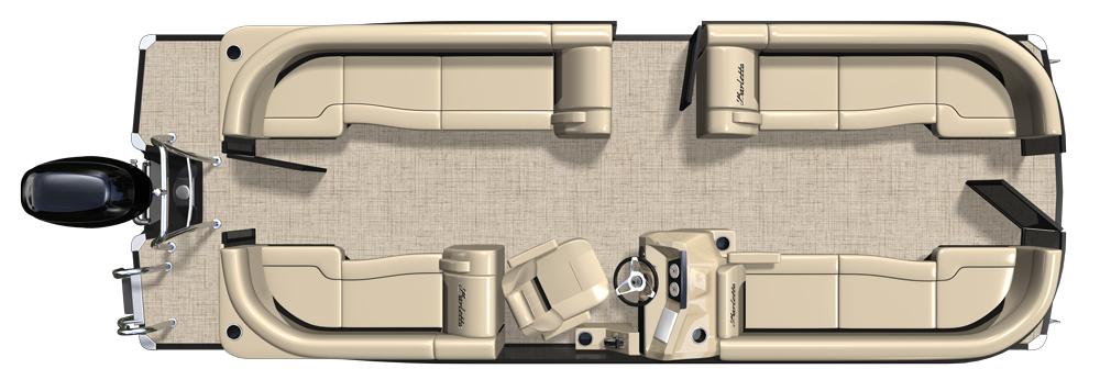 Cabrio C24Q