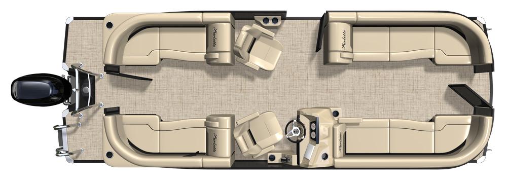 Cabrio C24QC